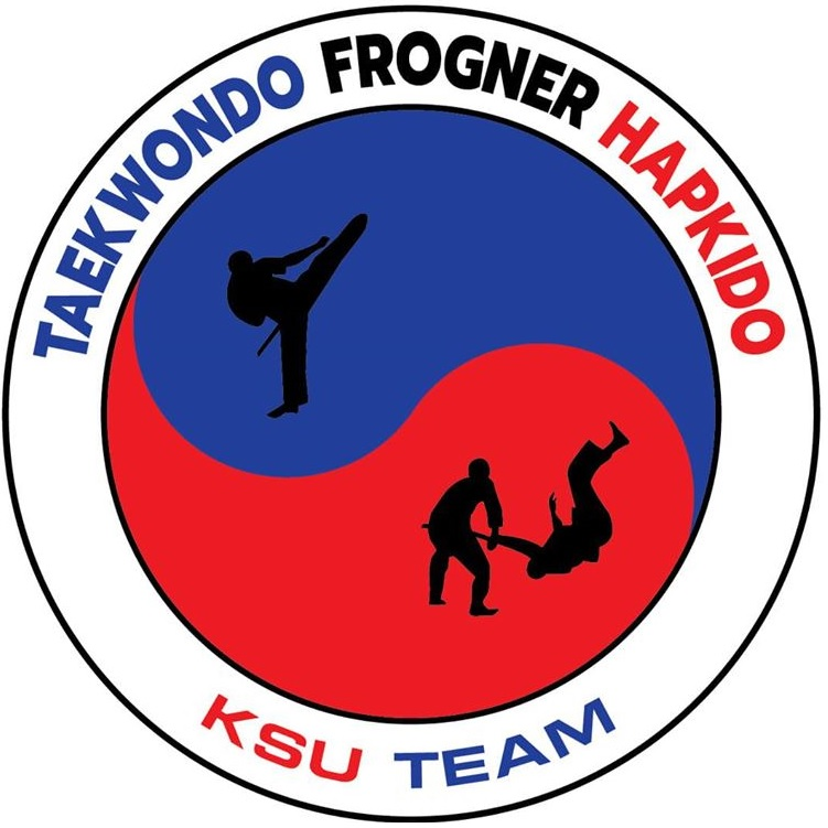 Frogner Hapkido Taekwondo